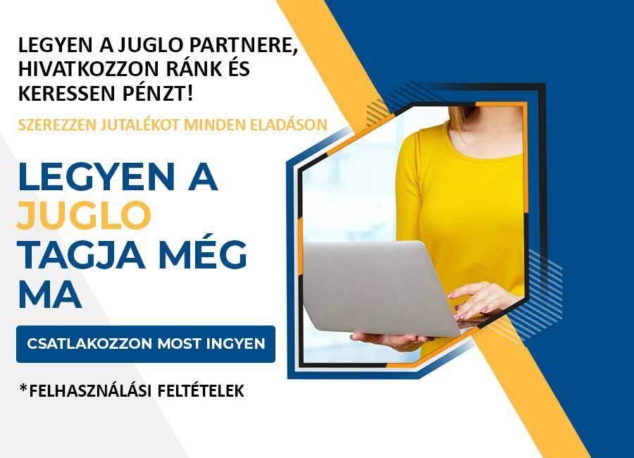 juglo_affiliate_mobile.jpg