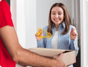 Benefits of Buying on Juglo_1