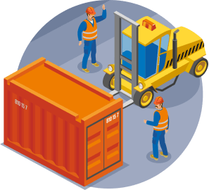 Custom Clearance & Freight Forwarding_3.png