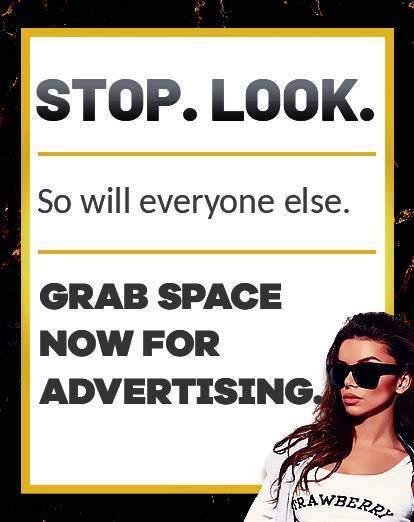 Banner Advertising_1