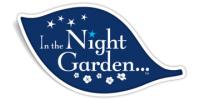In the night garden
