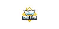 Homes And Bath