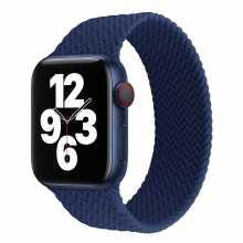 Unisex Apple iWatch Series6