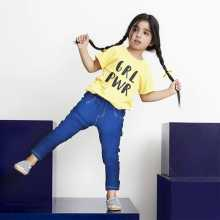 *Article *name  * night suit kids  summer collection fabric summer jersy...