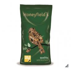 Honeyfield's Conservation Grade Quality Wild Bird Food, 12.6kg