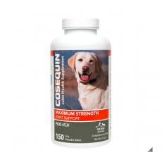 Cosequin Joint Health Supplement, 150 Count