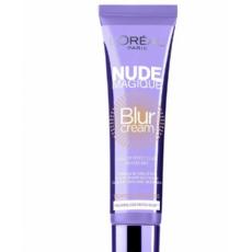Nude Blur BB Cream