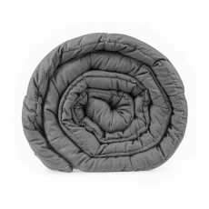 HIGH LIVING Weighted Blanket Sensory Sleep Reduce Anxiety Reduce Stress relief