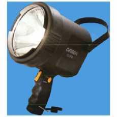 25518 12V Recharg. SpotLight