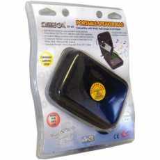 08960 Portable Speaker Bag