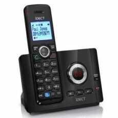Binatone Vantage 9325 Single Dect Phone