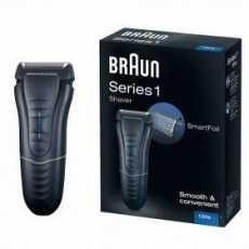 Braun 130s Gents Shaver