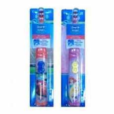 Braun D3010kds Toothbrush