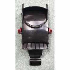 Dualit Kettle Filter Holder - 01739