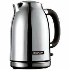 Kenwood SJM550 kettle