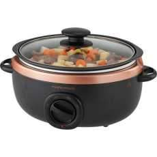Morphy Richards 460016 Slow Cooker