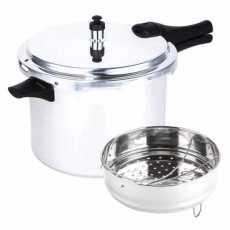 Prestige 47285 Pressure Cooker