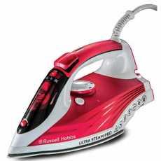 Russell Hobbs 23990 Iron