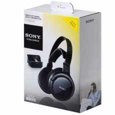 Sony MDR-RF855 Headphone