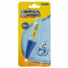 TOMY 72391 EasyGrip Pen
