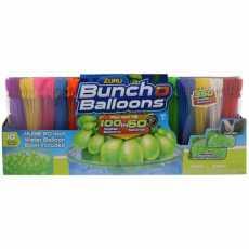 Bunch O Balloons ZURU 350 Water Balloon Mega Pack