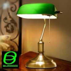 Buroodi Luxury Lamp Table Lamps Home and Decors Royale Bunker Lamps best lamp...