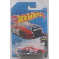 Hot Wheels - Dodge Charger.