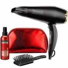 Tresemme 5265TU Hair Dryer