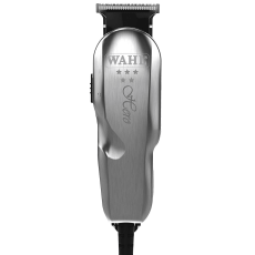 5 Star Series by WAHL Hero Corded Trimmer