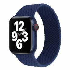 Unisex Apple iWatch Series6