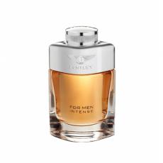 Bentley Intense for Men Eau de Parfum 100ml Spray