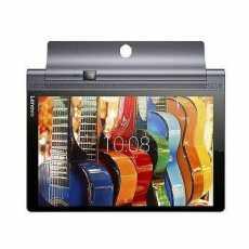 Lenovo YOGA Tab 3 Pro-X90Y 10.1 inch 4GB RAM 64GB ROM Android 6.0 Intel Atom...