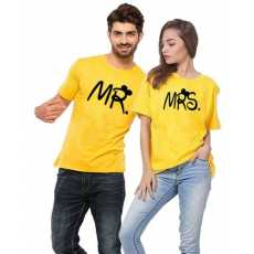 pack of 2 Printed  t-shirt new summer collection trendy and stylish...