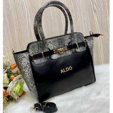 "stylish handbag Size : 10"" by  12""  Stylish Design  Big Size Shoulder Bag"
