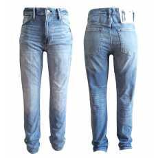 14 pieces mix lot of men's denim Jean